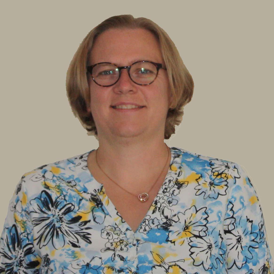 Karla Bronselaer